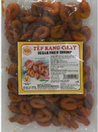Tép Rang Chay Tép Rang Chay tep rang 500g 1