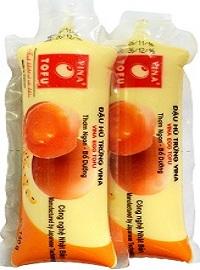 Tàu-Hủ-Trứng-VINA