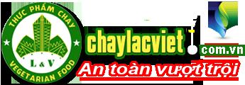 Chay Lạc Việt™