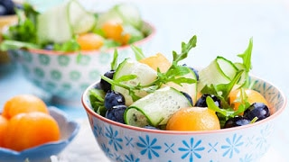 Ăn chay thuần giúp giảm nguy cơ bệnh tim và đột quỵ anchay kylp
