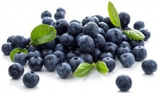 thực phẩm Một số thực phẩm giúp chống lại bệnh tật vietquat