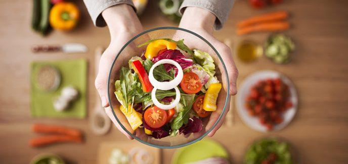 ăn chay 10 cách hiểu sai lầm về chế độ ăn chay ceen dicas como diminuir colesterol4 688x325